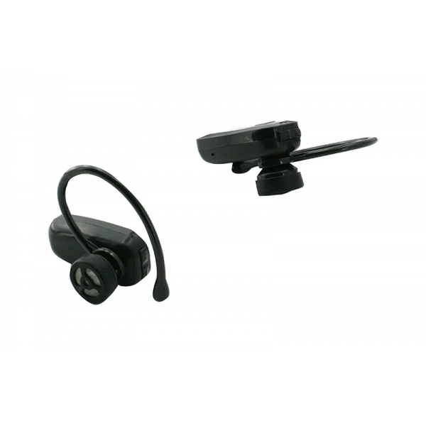 Hands Free Bluetooth BH320 0