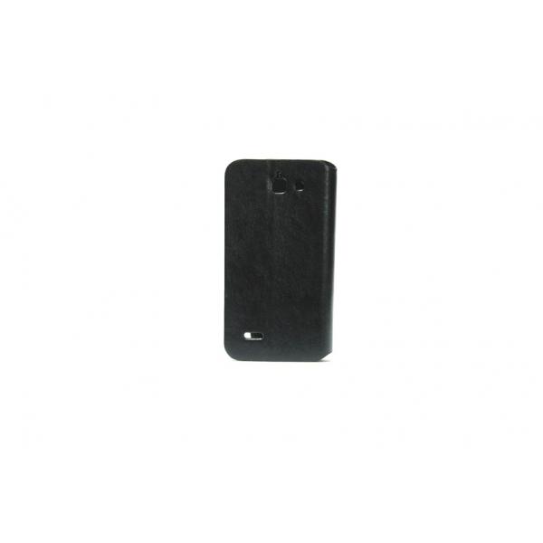 Husa flip Huawei G730 5