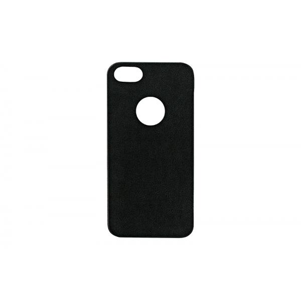 Husa Classy iPHONE 5/5S Negru 0
