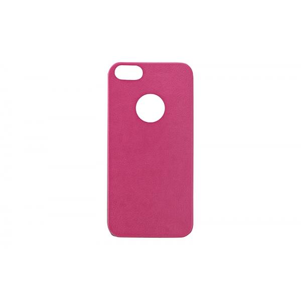 Husa Classy iPHONE 5/5S Roz 0