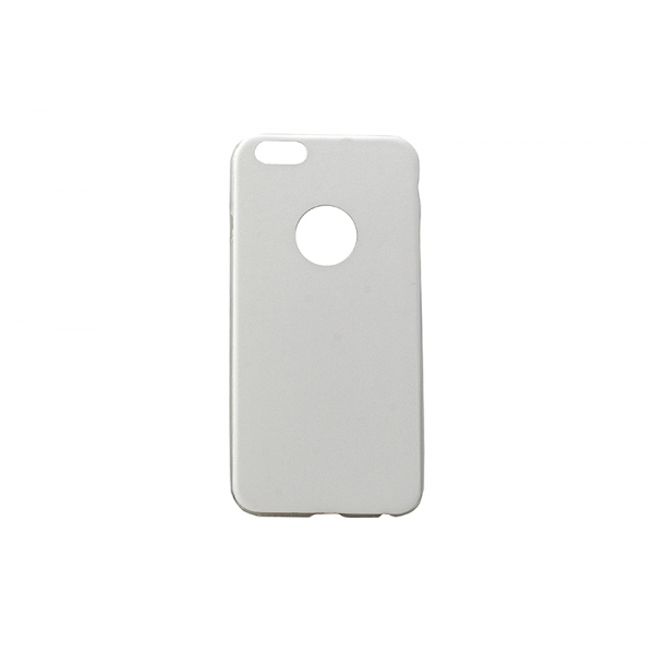Husa Classy iPHONE 6/6S Alb [0]