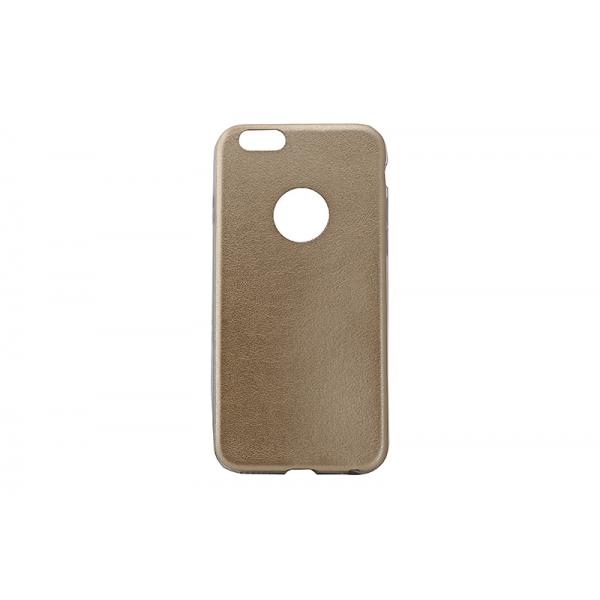Husa Classy iPHONE 6/6S Auriu 0