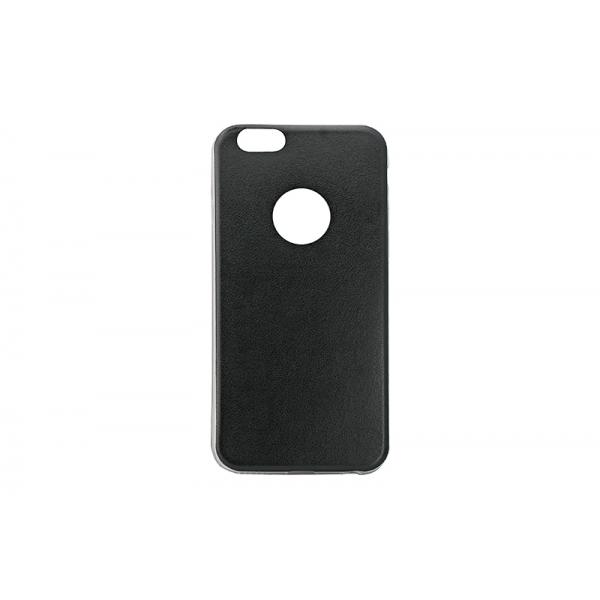 Husa Classy iPHONE 6/6S Negru [0]