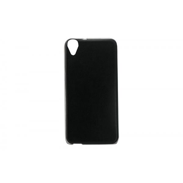 Husa Classy HTC Desire 820 Negru [0]