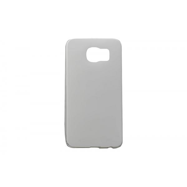 Husa Classy Samsung Galaxy S6 G920 Alb 0