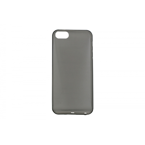 Husa Invisible iPHONE 5/5S Negru 0