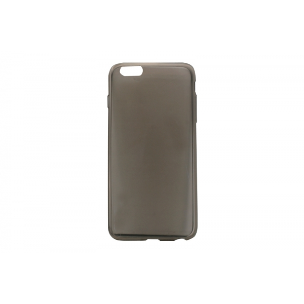 Husa Invisible Samsung Galaxy S6 G920 Negru 0