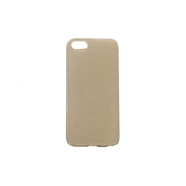 Husa Wavy iPHONE 5/5S Auriu 0