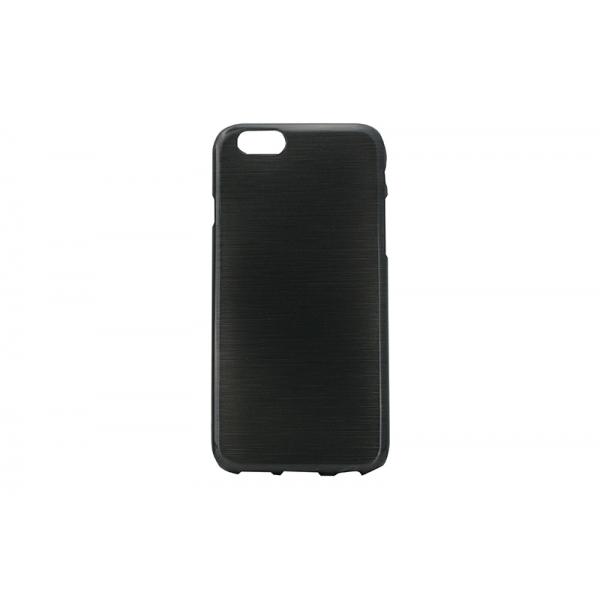 Husa Wavy iPHONE 6/6S Gri [0]