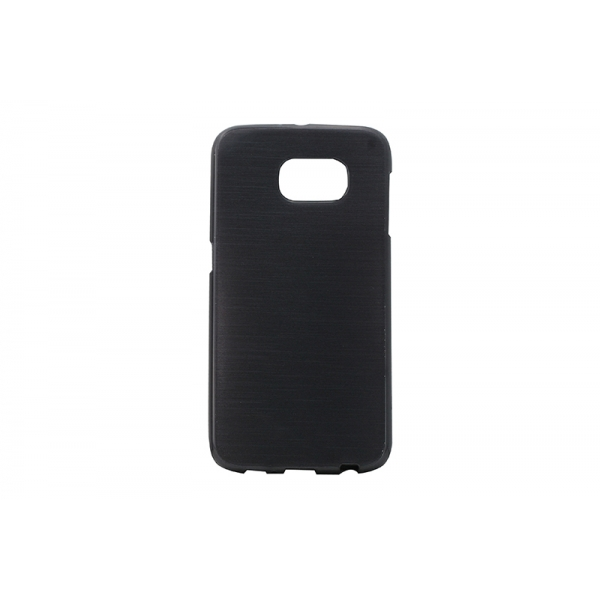 Husa Wavy Samsung Galaxy S6 G920 Gri 0