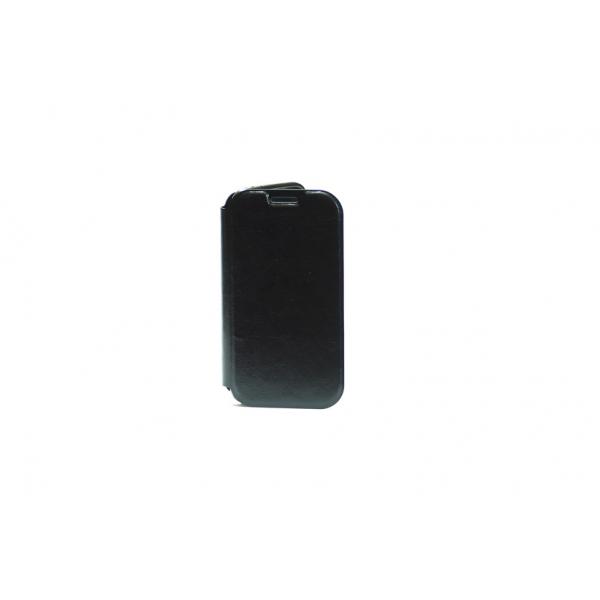 Husa flip  Samsung  Galaxy S4 mini 0