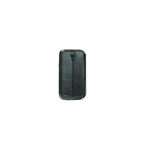 Husa flip  Samsung  Galaxy S4 mini 1