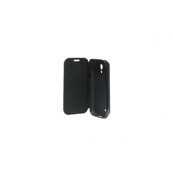 Husa flip  Samsung  Galaxy S4 mini 2