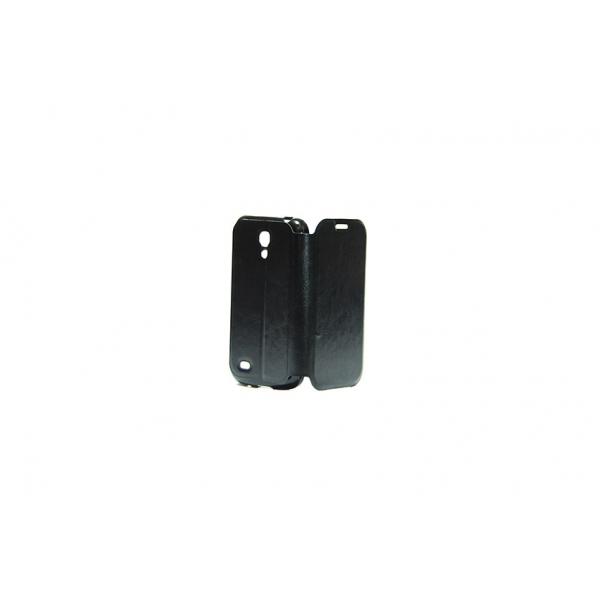 Husa flip  Samsung  Galaxy S4 mini 3