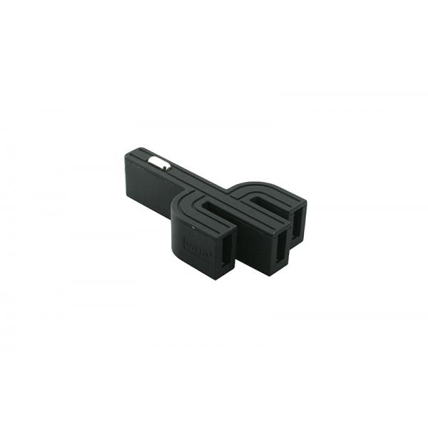 USB Adaptor My-Cactus Negru 0