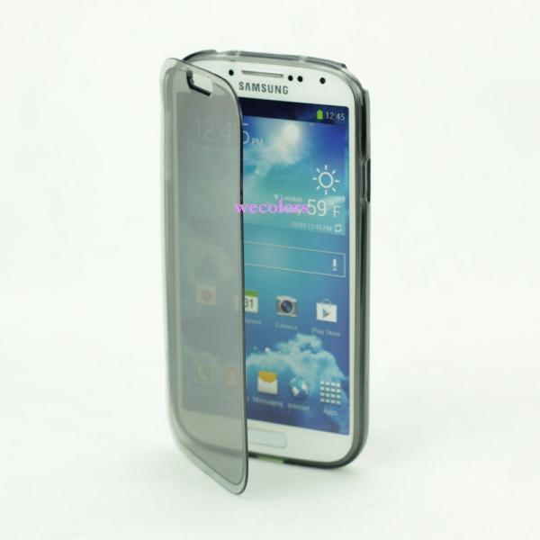 Samsung S3 SILICON 1