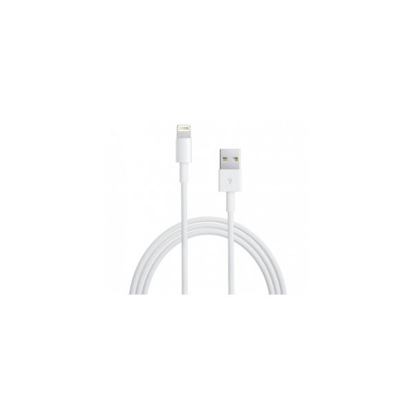 Cablu de date pentru iPhone 5 2