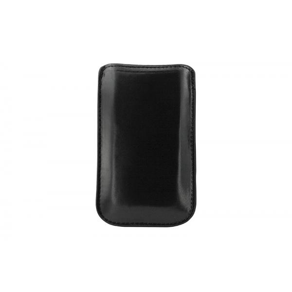Toc Business iPHONE 4/Samsung Ace Negru 0