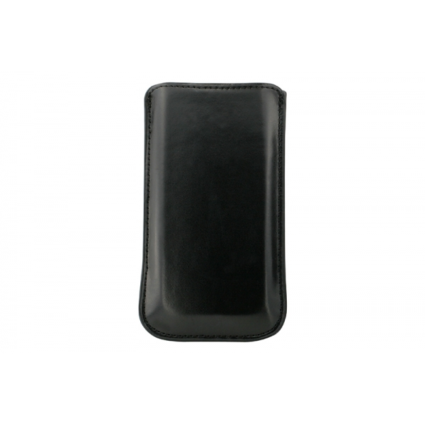 Toc Business iPHONE 5/5S/5C Negru [0]