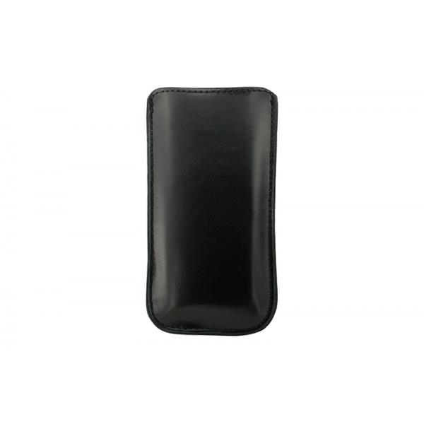 Toc Business Nokia E52/X1-00/100 Negru 0