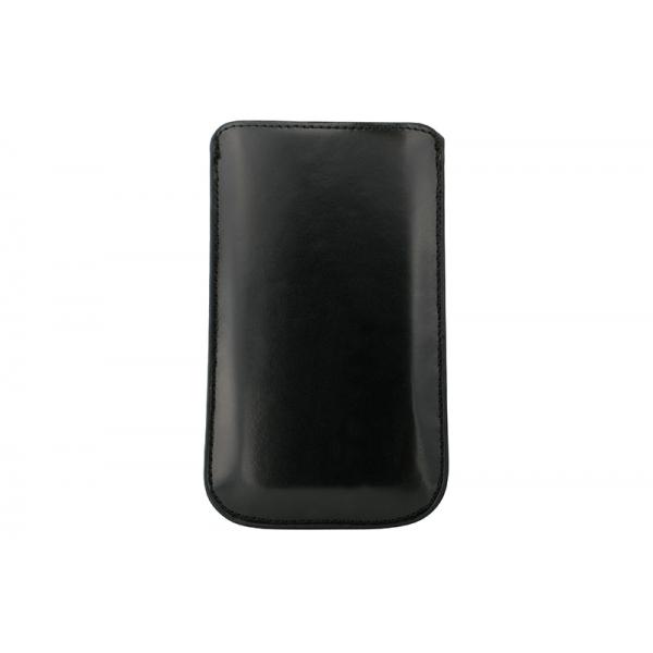 Toc Business Samsung Galaxy S3 Negru [0]