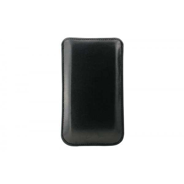 Toc Business Samsung Galaxy S5 Negru 0