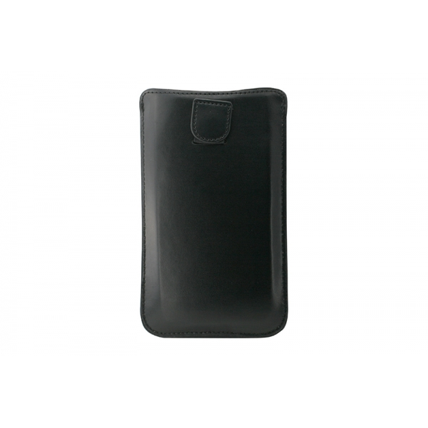 Toc Business Samsung Galaxy Note 2/3/4 Negru 0