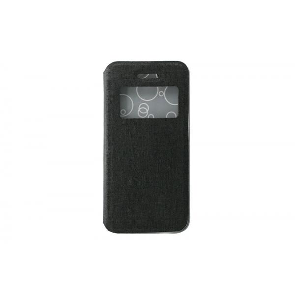 Toc Eco iPHONE 5/5S Negru 0