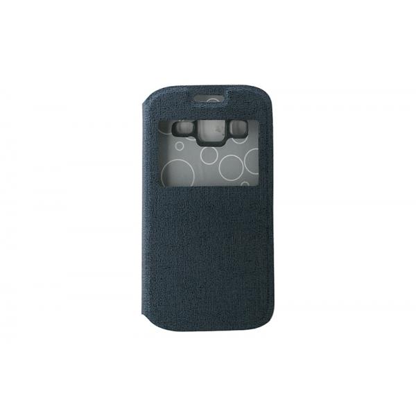 Toc Eco Samsung Galaxy Core Prime G360 Albastru 0