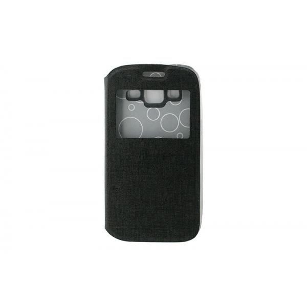 Toc Eco Samsung Galaxy Core Prime G360 Negru 0