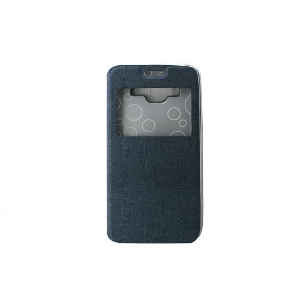 Toc Eco Samsung Galaxy Grand Prime G530 Albastru 0