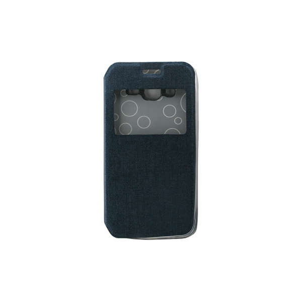 Toc Eco Samsung Galaxy J5 J500 Albastru 0