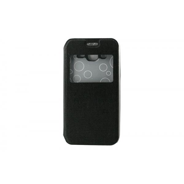 Toc Eco Samsung Galaxy J5 J500 Negru 0