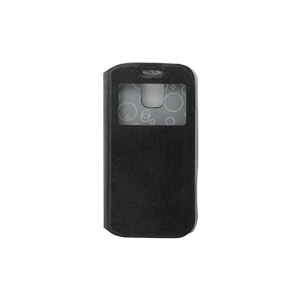 Toc Eco Samsung Galaxy S5 G900 Negru 0