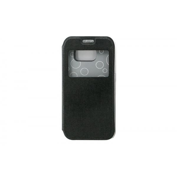 Toc Eco Samsung Galaxy S6 G920 Negru 0