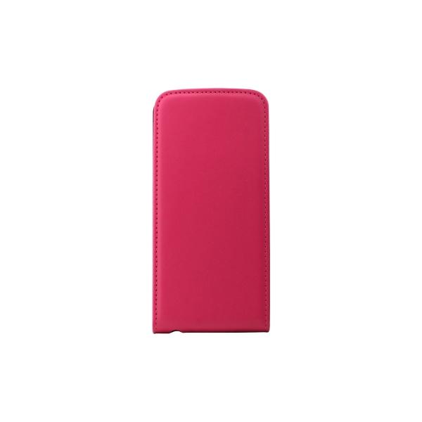 Toc Hard Flip iPHONE 6/6S Roz 0