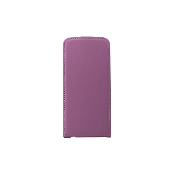 Toc Hard Flip iPHONE 6/6S Violet 0