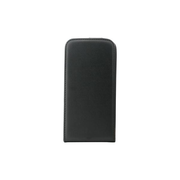 Toc Hard Flip HTC Desire 510 Negru 0