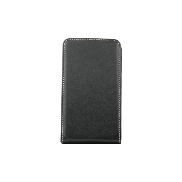 Toc Hard Flip Nokia 625 Lumia Negru 0