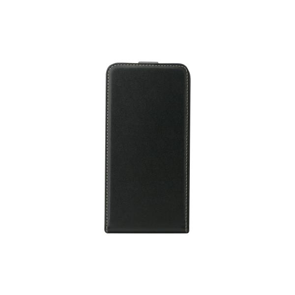 Toc Hard Flip Samsung Galaxy Grand Prime G530 Negru 0