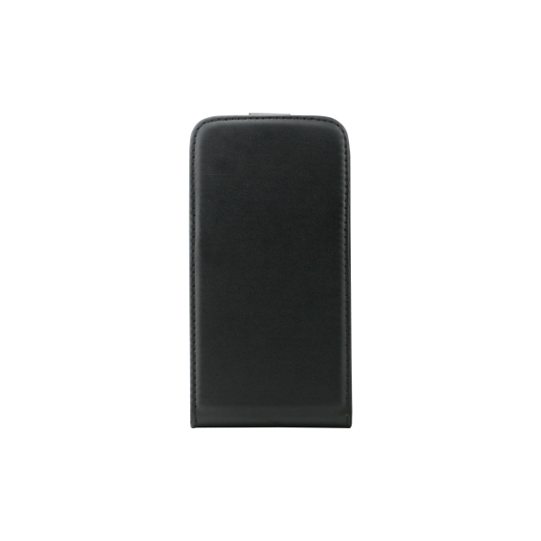 Toc Hard Flip Samsung Galaxy S3 I9300 Negru 0