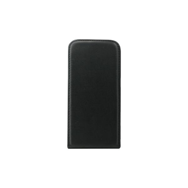 Toc Hard Flip Samsung Galaxy S6 G920 Negru [0]