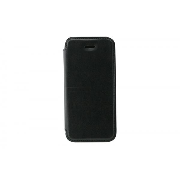 Toc Book iPHONE 5/5S Negru [0]
