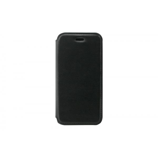 Toc Book iPHONE 6/6S Negru 0