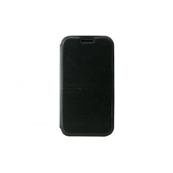Toc Book Samsung Galaxy Core Prime G360 Negru 0