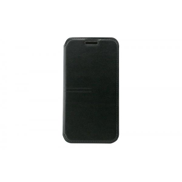 Toc Book Samsung Galaxy J5 J500 Negru 0