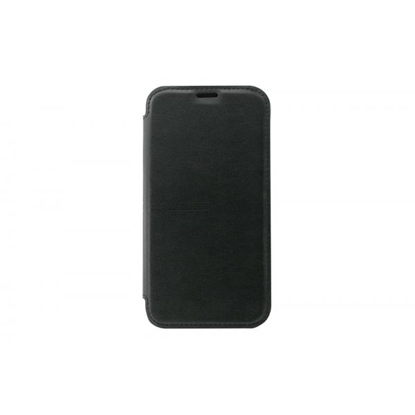 Toc Book Samsung Galaxy S5 G900 Negru 0