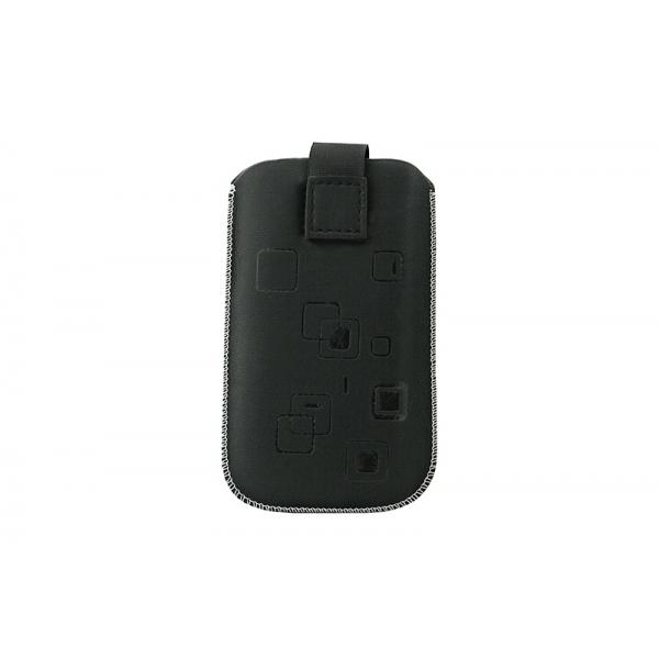 Toc Atlas Slim Apple Iphone 4 Negru 0