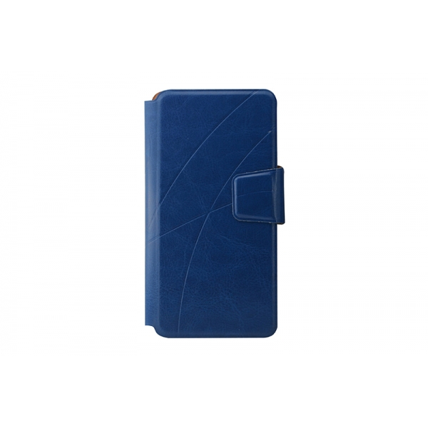 Toc Tacoma 5.3 inch Albastru 0