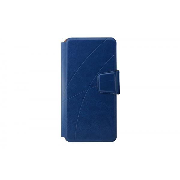 Toc Tacoma 5.7 inch Albastru [0]